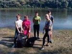 Міжнародний день чистих берегів